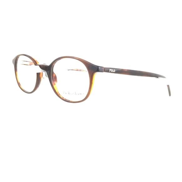 Polo by Ralph Lauren Accessories | Polo Ralph Lauren 2006 Eyeglass ...